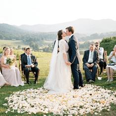 kulturingoms vestuvems