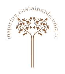 apatinis logotipas